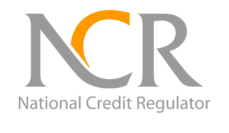 NCR-Logo1